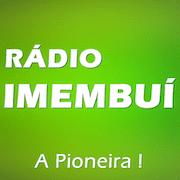 Rádio Imembuí