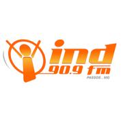 Rádio Ind FM