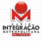 Integração Metropolitana AM