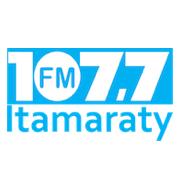 FM Itamaraty