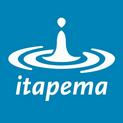 Itapema FM