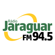 Rádio Jaraguar Gospel