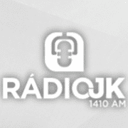Rádio JK AM