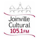 Joinville Cultural FM