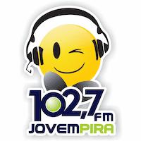 Jovem Pira FM