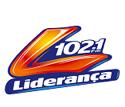 Rádio Liderança 102
