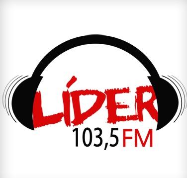 Líder FM