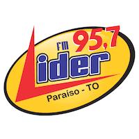 Rádio Líder