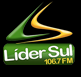 Líder Sul FM