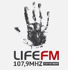Rádio Life FM