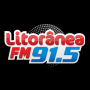 Litorânea FM