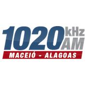 Rádio Maceió