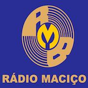 Rádio Maciço