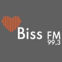 Biss FM