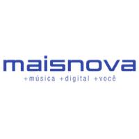 Maisnova FM
