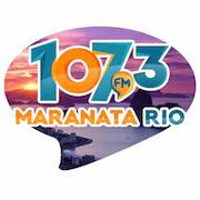 Rádio Maranata Rio