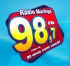 Maringá 98 FM