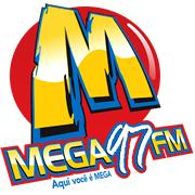 Mega 97 FM