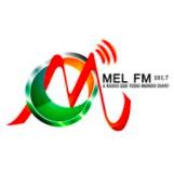 Rádio Mel FM