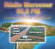 Rádio Mercosur