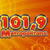 Rádio Metropolitana