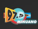 Rádio Minuano FM