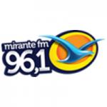 Mirante FM