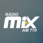 Rádio Mix AM
