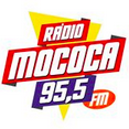 Mococa FM