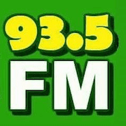 Rádio Montanheza