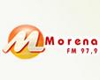 Morena FM