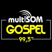 Multisom Gospel