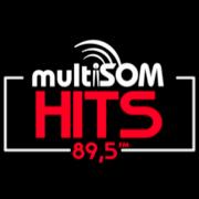 Multisom Hits