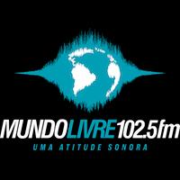 Mundo Livre FM