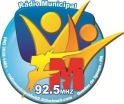 Municipal FM