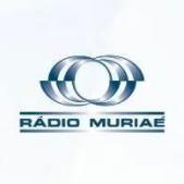 Rádio Muriaé