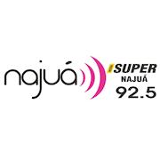 Super Najuá