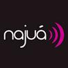 Rádio Najuá FM