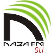 Naza FM
