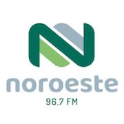 Rádio Noroeste FM
