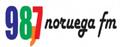 Noruega FM