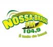 Rádio Nossa Brasil