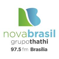 Novabrasil FM