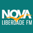 Nova Liberdade FM