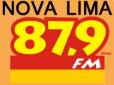 Nova Lima FM