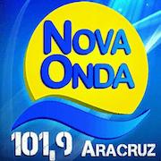Nova Onda