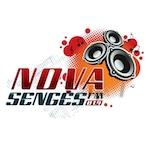 Nova Sengés FM
