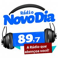 Novo Dia FM