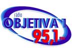Rádio Objetiva 1