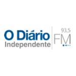 O Diário Independente